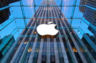 Apple Ordered to Pay $439.7 Million in Damages Over VirnetX Patent Dispute