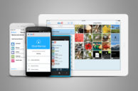 Protect Your Digital Life With Unlimited Backup From iDrive [Deals Hub]