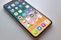 The iPhone X is Great, But it Has Its Quirks