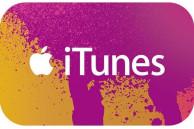 Best iTunes Gift Card Black Friday 2017 Deals