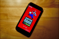 Nintendo Says 200 Million Downloads of 'Super Mario Run' Doesn't Meet 'Acceptable Profits'