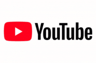 iPhone X and iPhone 8 Owners Report of YouTube App Draining Excess Battery