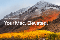 Upgrading to macOS High Sierra 10.13.1 Will Remove the Root Security Fix