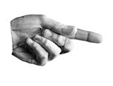 handrechts