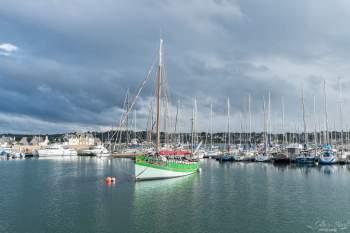 Port de Perros-Guirec
