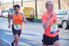 2 participants (en 2h38 et 2h45)