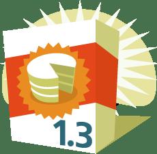 cakePHP初心者勉強会の備忘録; cakePHPを使えるようにするまで。