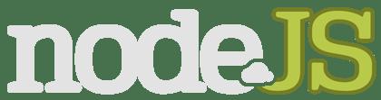 新年早々 Node.jsをMAMPにインストールしてみた。