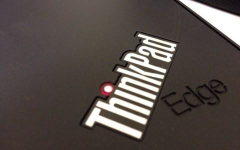 """5万円以下ノートPC Lenovo """"ThinkPad Edge E420""""が届いた!"""