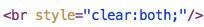 日刊なかちょん No.030  WordPressの記事のレイアウトのこととか埋め込んだYouTubeのコードが消えてしまったこととか