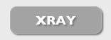 サイトを作成していてちょっとしたピクセル幅が知りたいときはX-RAYというブックマークをいれると便利だ