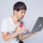 オンライン英会話15日目。レッスン直前に大問題発生!