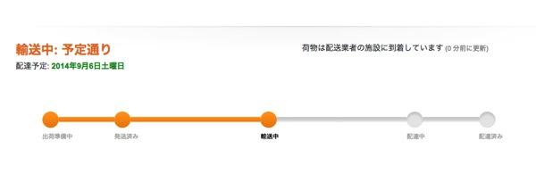 Amazon co jp アカウントサービス