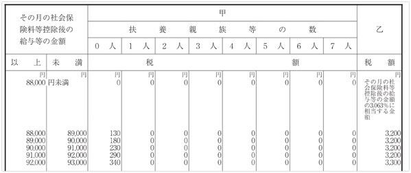 01 07 pdf 2020 06 03 10 20 25
