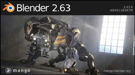 Second Life Mesh Clothes Blender 2 6 Setup 2012 Tutorial | Nalates