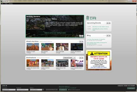 Second Life Viewer 2013-38