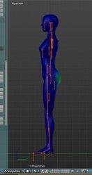 Linden SL Avatar - Wiki - Image #1