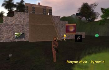 MayanMystPyramid