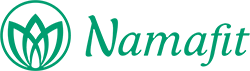 Namafit.com Blog