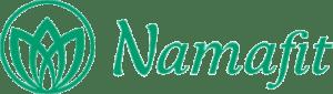Namafit Logo