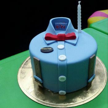 Birthday Cakes For Boys Unique Boys Cakes Ideas Amp Designs