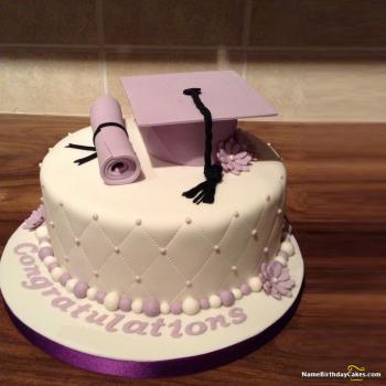 Graduation Cakes Unique Graduation Cake For Boys Amp Girls