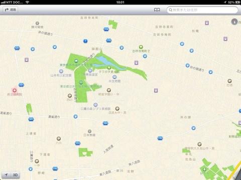 Maps 004