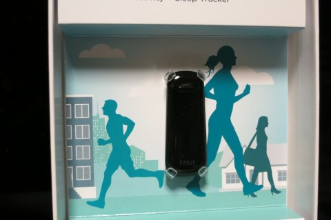 Fitbit one 003