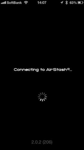 AirStash 010