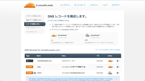 CloudFlare005