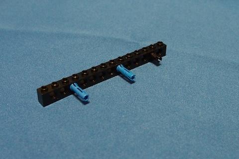 LEGO iPad Dock 010