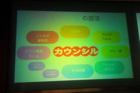 AUGM東京2013 June 042