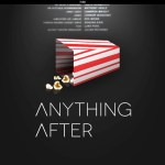映画のエンドクレジット後にオマケ映像があるかどうやったらわかる?そんなアプリがありました