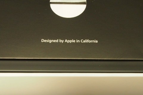 Macbook Air 006
