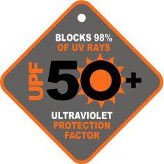 upf50-label-2-500x500