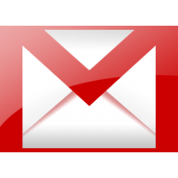 gmail-icon