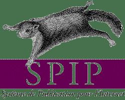 تبدیل سایت اسپیپ به وردپرس Spip to WordPress