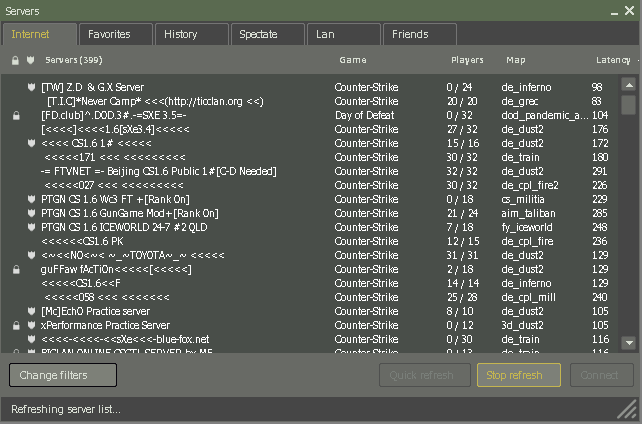 cs-server1.png