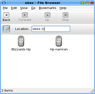 obex-file-browser.png