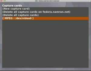 capture-card-new