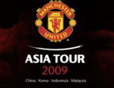 man-utd-vs-malaysia-18-july-2009