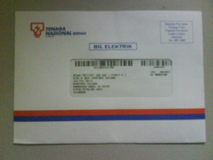 resized_tnb-envelope