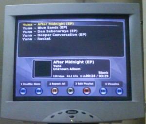 the-music-player-in-mythtv