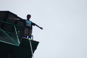 bungy-jump1