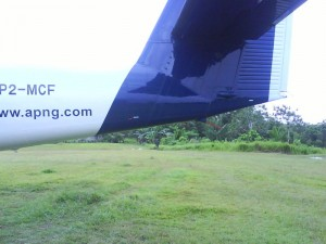 landed_on_grasfield_runway
