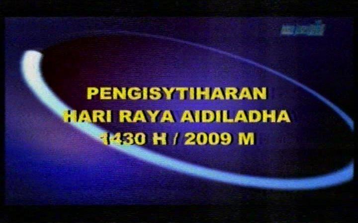 pengisytiharan-hariraya-haji-1430