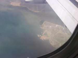 port_moresby2