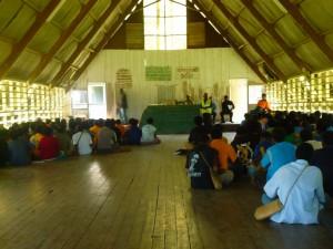 assembly-hall