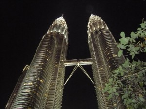 klcc-from-ambank-side-view