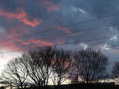 Cloud_05